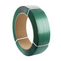 12mm PET strapping