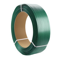 15.5mm PET strapping